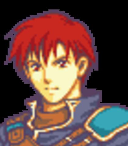 socar's avatar