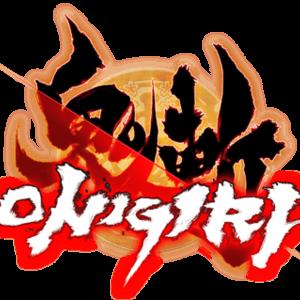 Default onigiri