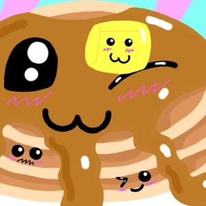 Default how to draw kawaii pancakes 1 000000012333 5