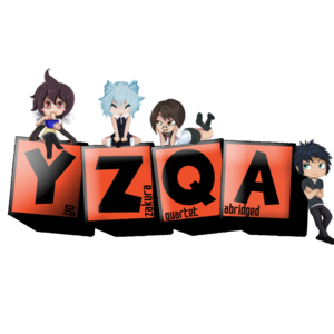 Default yozakura abridged2 copy