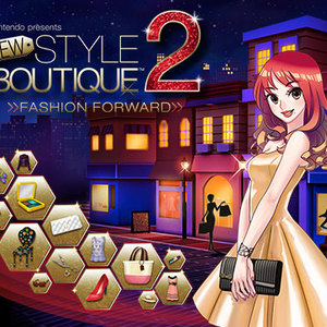 Default tm 3ds nintendopresentsnewstyleboutique2fashionforward engb
