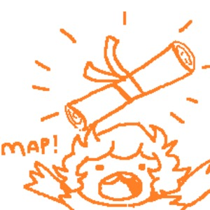Default doodle4