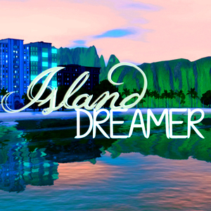 Default islanddreamer copy