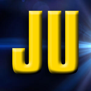 Default ju channellogo