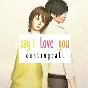 Default sily casting call