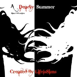 Default deadly summer
