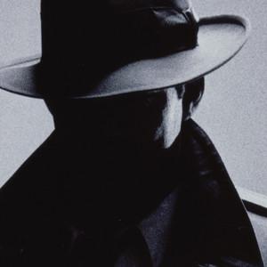 Default agent detective