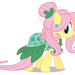 Default fluttershy without background by mihaaaa d3iw2t4
