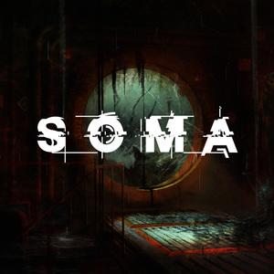 Default soma4