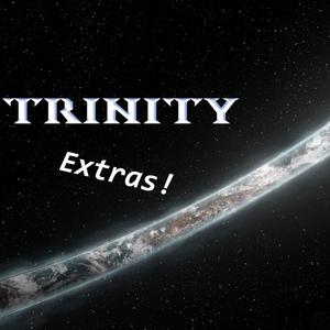 Default trinity extras
