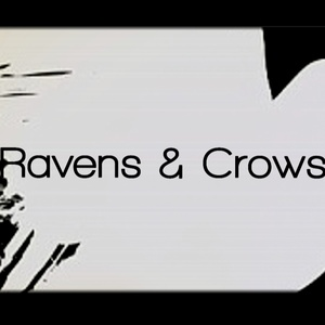 Default ravensandcrows