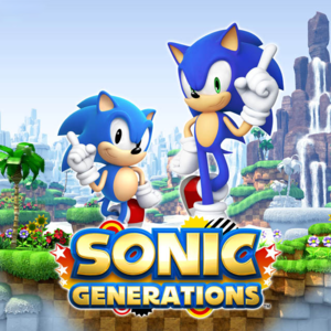 Default the sonic generations game sonics 20th birthday 21612196 640 640