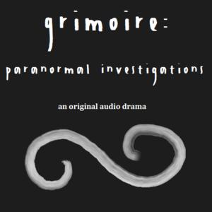 Default grimoire