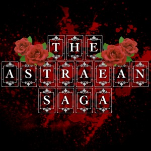 Default astraean saga