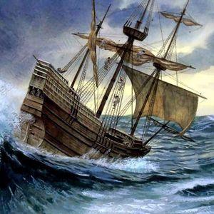 Default ship