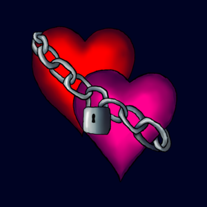 Default love therapy icon