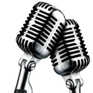 Default two microphones e1401821136423