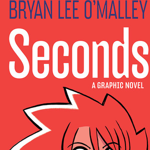 Default seconds cover