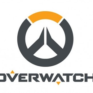 Default overwatch logo 01 600x323