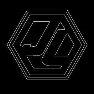 Default logojla