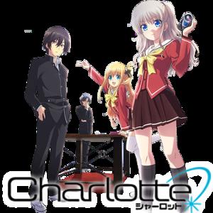 Default charlotte
