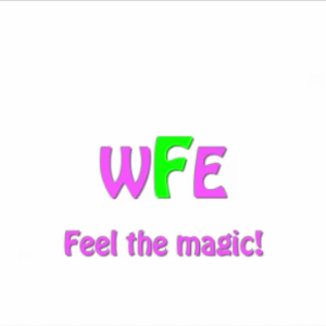 Default winx club   wfe   official pic