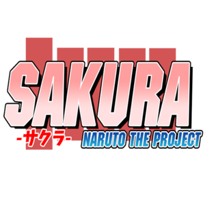 Default sakura logo icon