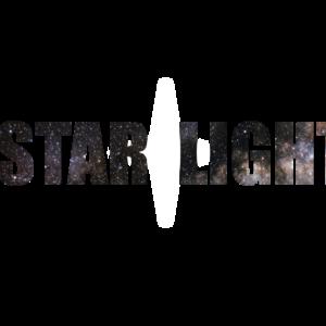 Default star light logo