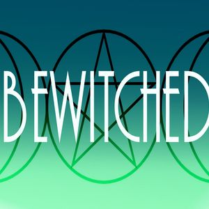 Default bewitched