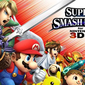 Default super smash bros 3ds guide main header