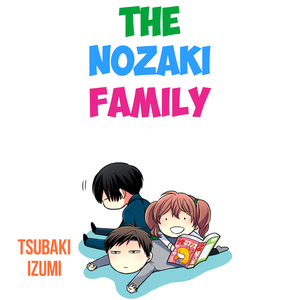 Default nozaki family