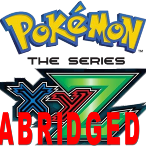 Default abridged logo