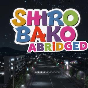 Default shirbako abridged