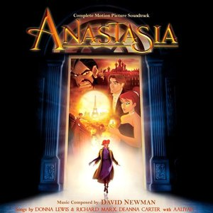 Default anastasia soundtrack by mycierobert d634ys0