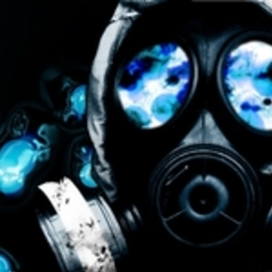 Default army apocalypse gas masks masks apocalyptic 1920x1080 wallpaperaa mask www.wallpaperno.com 15