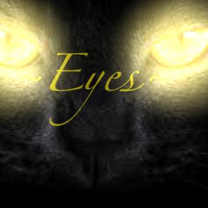 Default eyes