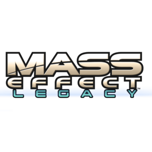 Default me legacy logo
