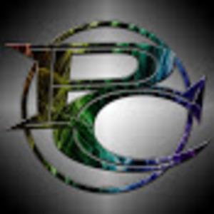 Default new logo