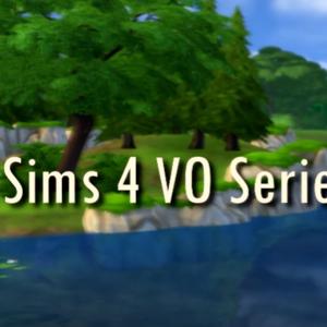 Default sims