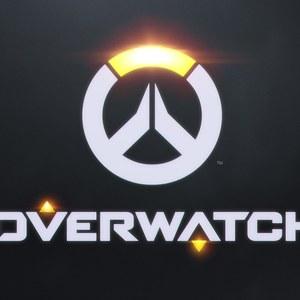 Default overwatch