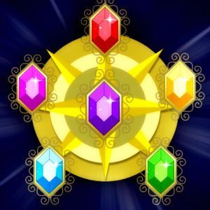 Default elements of harmony