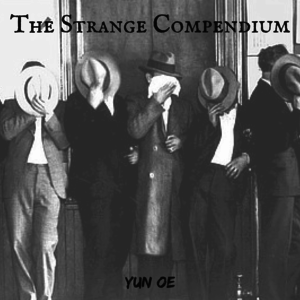 Default the strange compendium