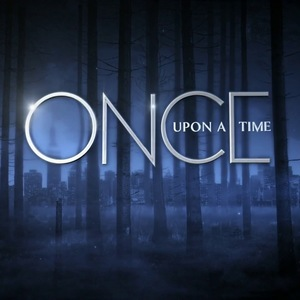 Default once upon a time oncepodcast