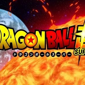 Default dragon ball super