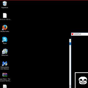 Default blade screenshot sehr schnell und machen rot su suns xd