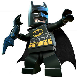Default lego batman movie is coming jpeg 150184