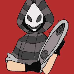 Default spooks for ccc