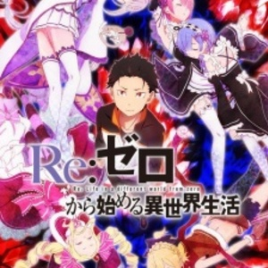 Default re zero