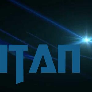 Default titan thumbnail