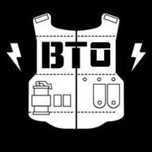 Default bto logo